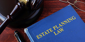 Image result for Estate Planning Attorney Coeur
