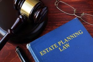 Estate Planning Attorney Spokane Wa | Estate Planning Spokane