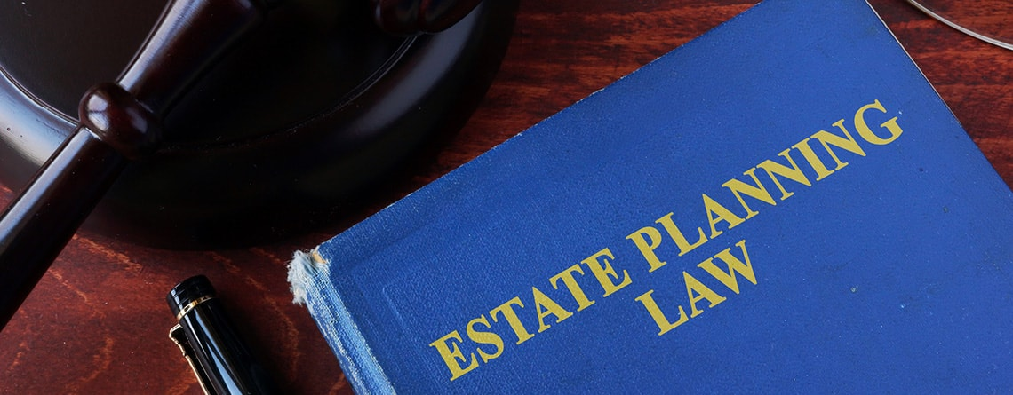estate_planning_spokane